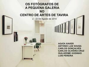 Tavira 1